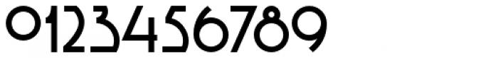 Rotorua Font OTHER CHARS