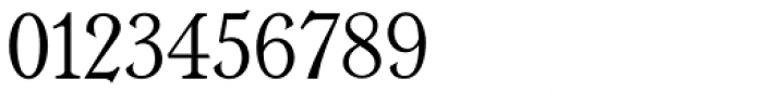 Rowan Oak NF Font OTHER CHARS