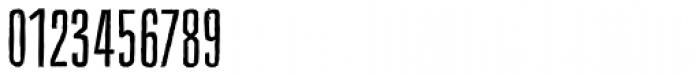 Royal Oak Sans Normal Font OTHER CHARS