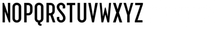 Royal Street Bold Font UPPERCASE
