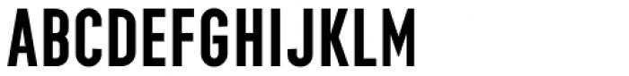 Royal Street ExtraBold Font UPPERCASE