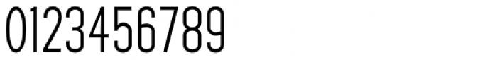 Royal Street Medium Font OTHER CHARS