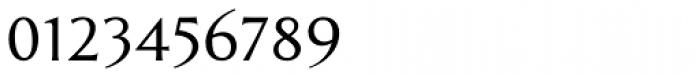 RRollie Semi Bold Font OTHER CHARS