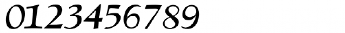 RTF Amethyst Bold Swash Font OTHER CHARS
