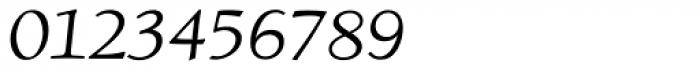 RTF Amethyst Swash Font OTHER CHARS