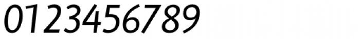 RTF Credo Italic Font OTHER CHARS