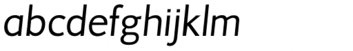 RTF Dokument Italic Font LOWERCASE