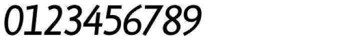 RTF Dokument Med Italic Font OTHER CHARS