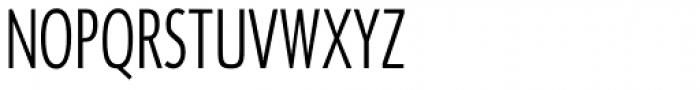 RTF Dokument XCnd Light SC Font UPPERCASE