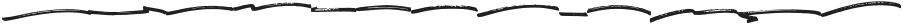 Rushtard Bonus Regular otf (400) Font UPPERCASE