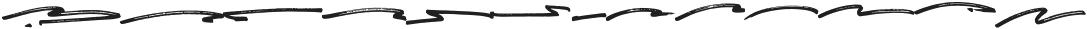 Rushtard Bonus Regular otf (400) Font LOWERCASE
