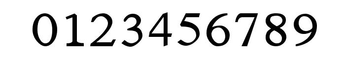 RUBYSARP Font OTHER CHARS