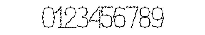 Rumpelstilnexz Font OTHER CHARS