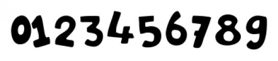 Rumpelstiltskin Regular Font OTHER CHARS