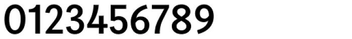 Rubiesque Medium Font OTHER CHARS