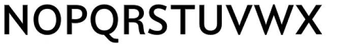 Rubiesque Medium Font UPPERCASE