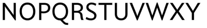 Rubiesque Font UPPERCASE