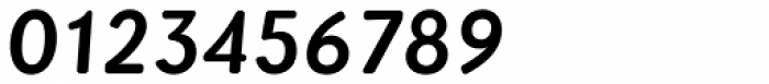 Runde Wien Pro Obl Regular Font OTHER CHARS