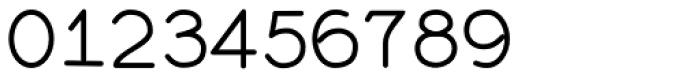 Rundig Pencil Medium Font OTHER CHARS
