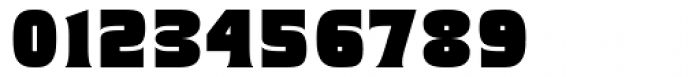 Runsten Font OTHER CHARS