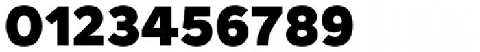 Rutan Black Font OTHER CHARS