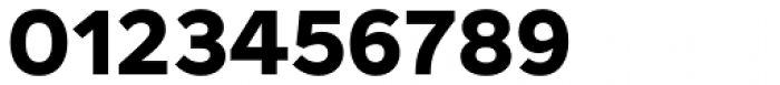 Rutan Bold Font OTHER CHARS