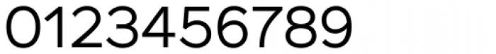 Rutan Font OTHER CHARS