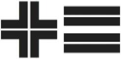 SAU Inline Regular otf (400) Font OTHER CHARS