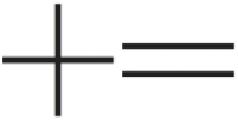 SAU Light Regular otf (300) Font OTHER CHARS