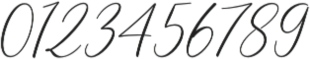 Sabyan otf (400) Font OTHER CHARS