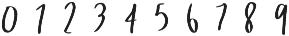 Sage & Pink Plain otf (400) Font OTHER CHARS