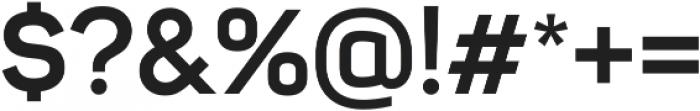 Sahar Bold ttf (700) Font OTHER CHARS