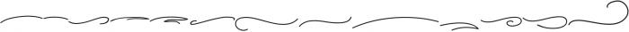 Sailor Jack extras otf (400) Font UPPERCASE