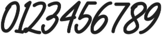 Sakura Alt Caps otf (700) Font OTHER CHARS