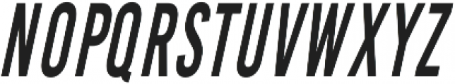 Saluti Regular Italic ttf (400) Font LOWERCASE