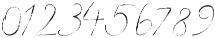 Sam ttf (400) Font OTHER CHARS