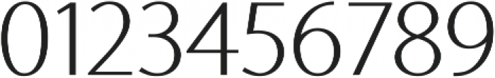 Samatta Heavy ttf (800) Font OTHER CHARS