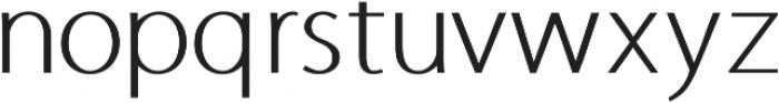 Samatta Heavy ttf (800) Font LOWERCASE