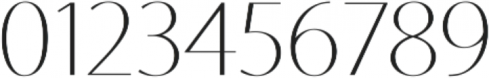 Samatta Regular ttf (400) Font OTHER CHARS