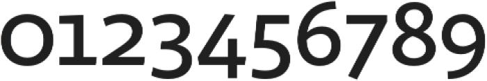 Sana Sans Alt Heavy Italic otf (800) Font OTHER CHARS