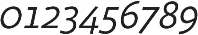 Sana Sans Alt Heavy otf (800) Font OTHER CHARS