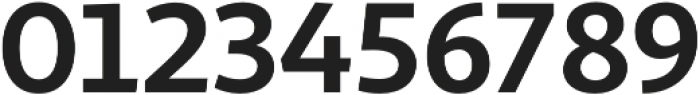 Sana Sans Light Italic otf (300) Font OTHER CHARS