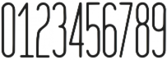 Santa Cutie Regular otf (400) Font OTHER CHARS