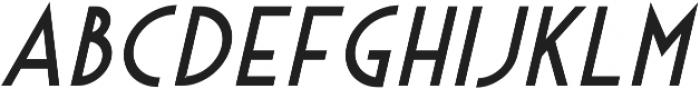 Sauvage ttf (700) Font LOWERCASE