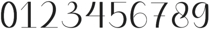 Saythis Script Upright otf (400) Font OTHER CHARS