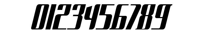 SadFilms-Regular Font OTHER CHARS