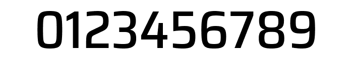 Saira SemiCondensed Medium Font OTHER CHARS