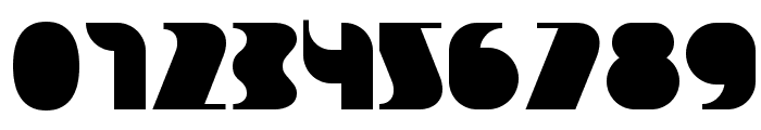 Sakiane Font OTHER CHARS