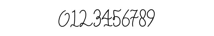 Sam White Font OTHER CHARS