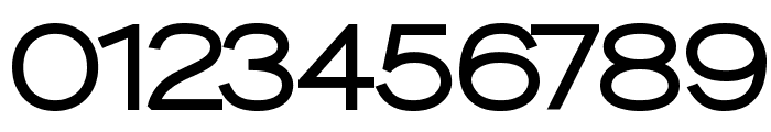 Sansumi-ExtraBold Font OTHER CHARS